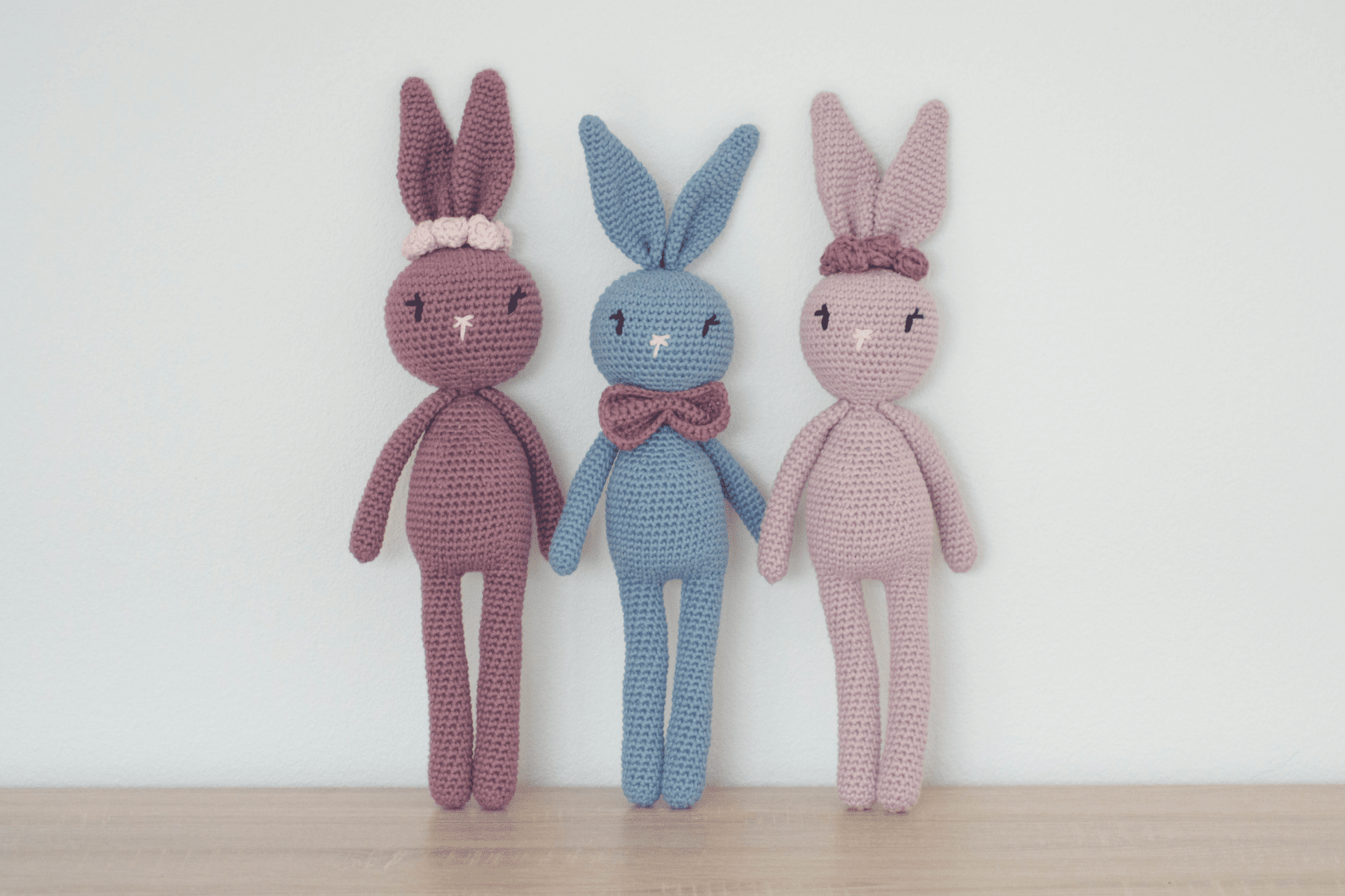 vibe mai kaniner